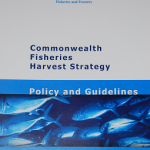 Commonwealth HSP cover